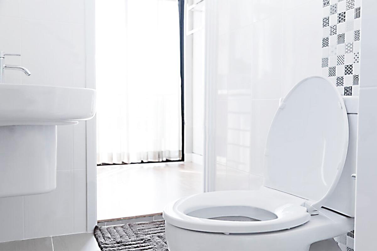 TOTOプロショップ水彩工房八戸中央店 住宅リフォームのご相談は 北奥設備