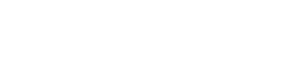 〒031-0072 青森県八戸市城下4丁目24-7 0800-800-3852 営業時間 9:00~18:00 年中無休